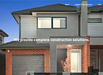 Scavo Constructions
